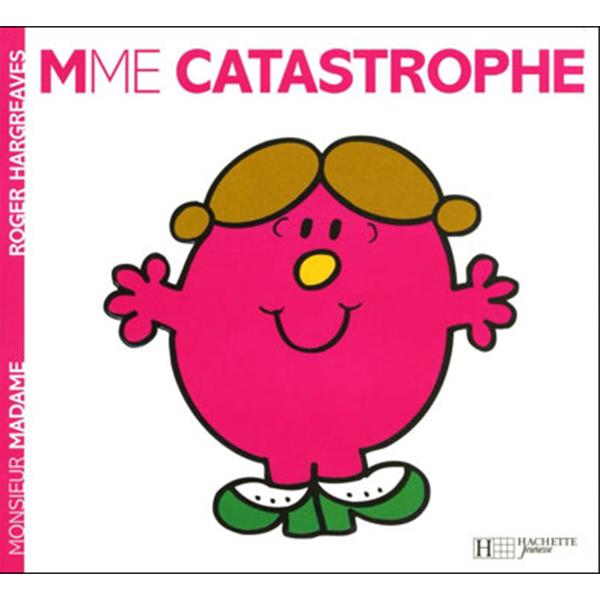 madama-catastrophe-gab-600x600