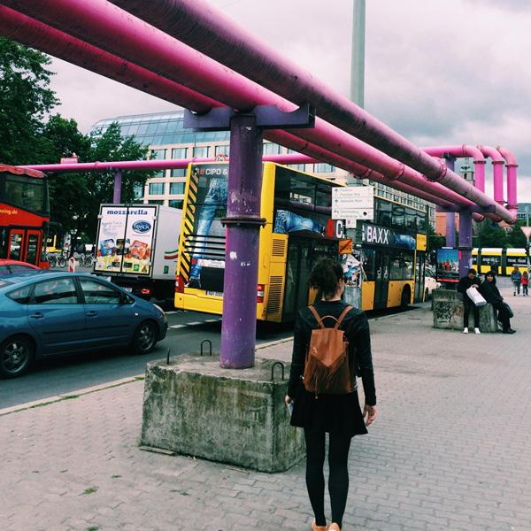 article-voyage-berlin-image-une