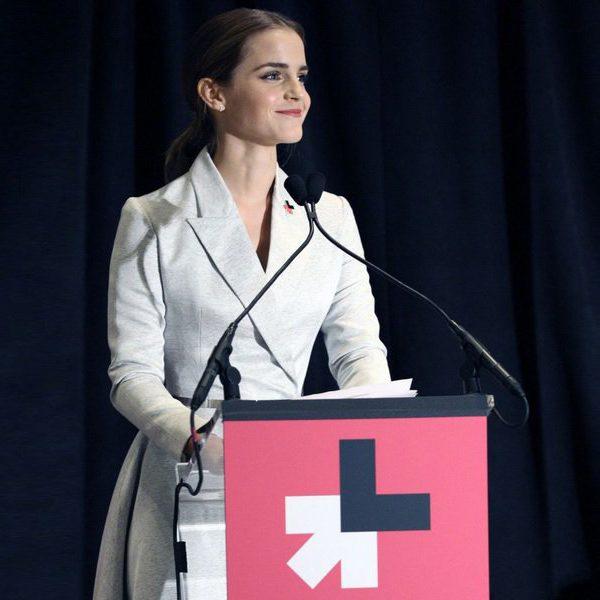 Emma-Watson-discours-onu-feminisme-lameufafrange